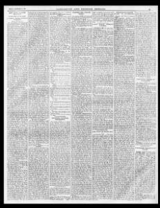 WESTERN SEA FISHERY BOARD |1897-09-24|Carnarvon and Denbigh