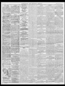 Advertising|1900-01-26|Carnarvon and Denbigh Herald and