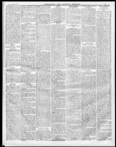 WELSH SURNAMES  I-|1902-02-28|Carnarvon and Denbigh Herald