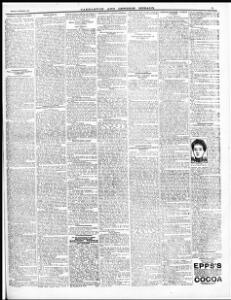 No title]|1903-10-02|Carnarvon and Denbigh Herald and North and