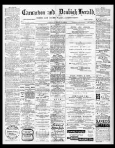 Advertising|1906-05-11|Carnarvon and Denbigh Herald and North and