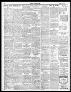 WADRYlt CASTLE AND ESTATE|1910-07-08|Carnarvon and Denbigh Herald
