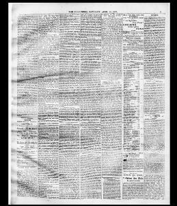 Advertising 1897-04-24 Denbighshire Free Press - Welsh Newspapers