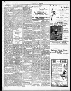 Advertising|1898-12-31|Rhyl Record and Advertiser - Welsh