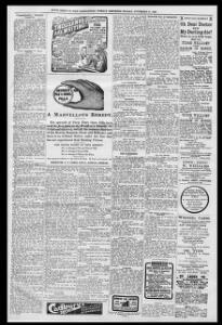 rr-Carmartlieasliirn Education Committee|1908-11-20|The