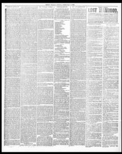 GREATER BRITAIN  -||1900-02-09|Barry Herald - Welsh