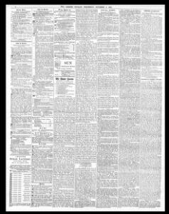 No title]|1903-11-04|The Chester Courant and Advertiser for North