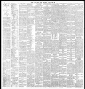 Advertising|1887-01-13|South Wales Daily News - Welsh Newspapers