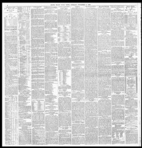 Advertising|1886-11-09|South Wales Daily News - Welsh Newspapers