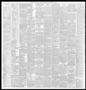 Advertising|1886-11-24|South Wales Daily News - Welsh Newspapers