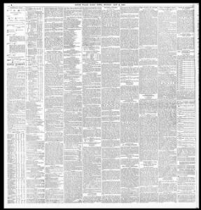 CRICKET |1887-05-09|South Wales Daily News - Welsh