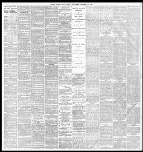 Advertising|1887-10-13|South Wales Daily News - Welsh