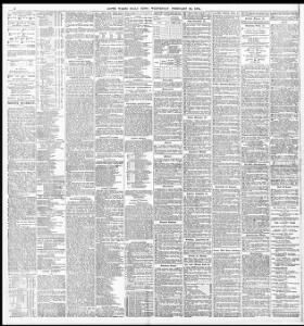 Advertising|1888-02-29|South Wales Daily News - Welsh