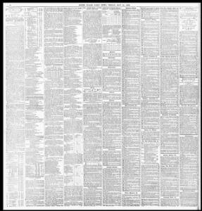 Advertising|1888-05-11|South Wales Daily News - Welsh