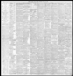 Advertising|1888-05-17|South Wales Daily News - Welsh