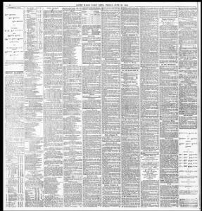 Advertising|1888-06-22|South Wales Daily News - Welsh