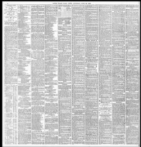 Advertising|1888-06-23|South Wales Daily News - Welsh