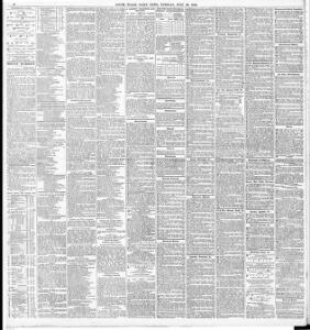 Advertising|1888-07-17|South Wales Daily News - Welsh