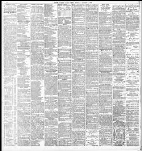 Advertising|1888-08-06|South Wales Daily News - Welsh