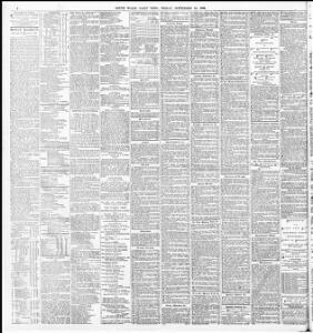 Advertising|1888-09-14|South Wales Daily News - Welsh