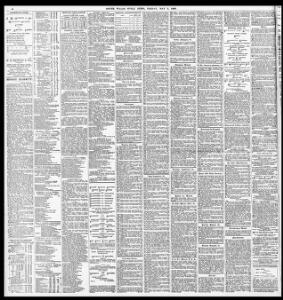 Advertising|1889-05-03|South Wales Daily News - Welsh