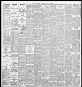 Advertising|1889-06-08|South Wales Daily News - Welsh