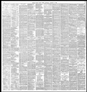 Advertising|1889-08-10|South Wales Daily News - Welsh Newspapers