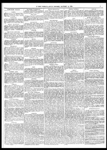 CASTELLNEWYDD-EMLYN |1869-03-12|Y Tyst Cymreig - Welsh