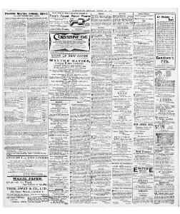Advertising|1918-03-22|The Carmarthen Journal and South