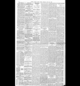 Advertising|1890-06-16|South Wales Daily News - Welsh Newspapers