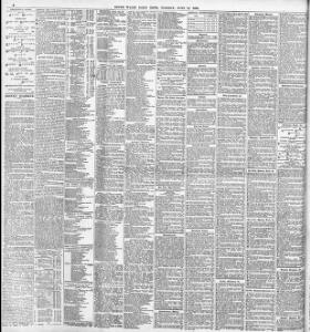 Advertising|1890-06-17|South Wales Daily News - Welsh