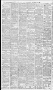 Advertising|1890-09-17|South Wales Daily News - Welsh