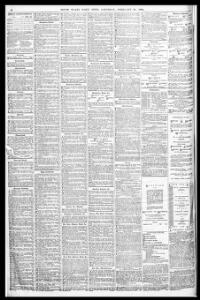Advertising|1891-02-21|South Wales Daily News - Welsh Newspapers