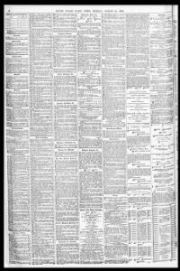 Advertising|1891-03-16|South Wales Daily News - Welsh Newspapers