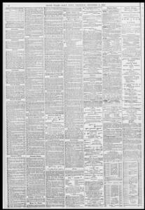 Advertising|1891-12-03|South Wales Daily News - Welsh