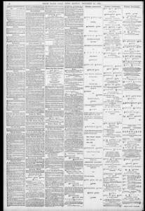 Advertising|1891-12-21|South Wales Daily News - Welsh