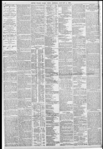 THE DATS BUSINESS |1892-01-04|South Wales Daily News - Welsh