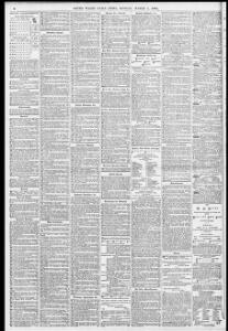 Advertising 1892-03-07 South Wales Daily News - Welsh