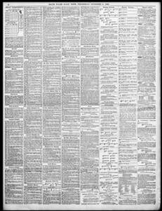 Advertising|1892-11-02|South Wales Daily News - Welsh