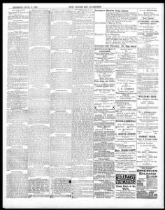 Advertising|1896-04-02|Rhyl Record and Advertiser - Welsh