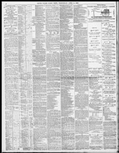 Advertising|1893-04-05|South Wales Daily News - Welsh Newspapers