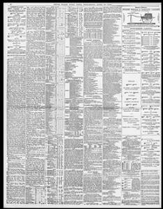 WRECKS AND CASUALTIES I|1893-04-12|South Wales Daily News - Welsh
