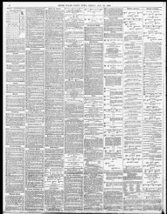Advertising|1893-05-19|South Wales Daily News - Welsh