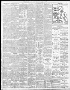 No title]|1893-06-15|South Wales Daily News - Welsh