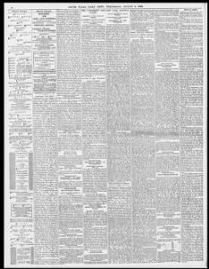 Advertising|1893-08-09|South Wales Daily News - Welsh
