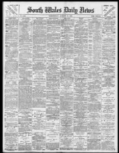 Advertising|1893-08-16|South Wales Daily News - Welsh