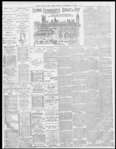 Advertising 1893-11-17 South Wales Daily News - Welsh