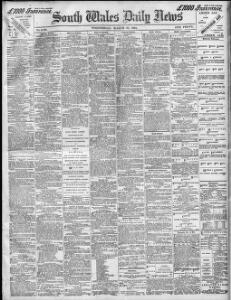 Advertising|1894-03-21|South Wales Daily News - Welsh