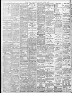 Advertising 1894-06-18 South Wales Daily News - Welsh