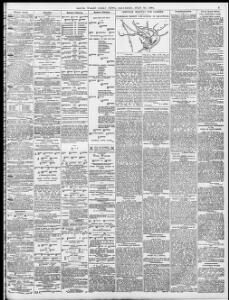 Advertising|1894-07-21|South Wales Daily News - Welsh Newspapers